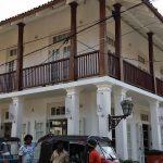 Mirissa – Galle – Hikkaduwa
