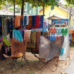 Información útil: Comprar y comer en Sri Lanka