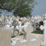 Fadiouth: la Isla de las Cochas