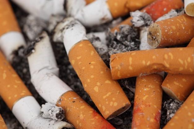 colillasdecigarros ▷ Información útil: Senegal para Fumadores