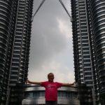 Kuala Lumpur: LO + y LO – para niños