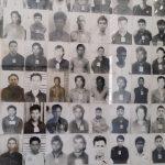 Phnom Penh: El genocidio camboyano