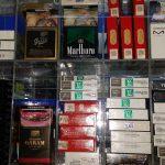 Información útil: Bali para fumadores