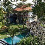 Bali: Lo + y Lo –