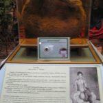 """Bangkok: El """"Museo de la Muerte"""""""
