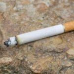 Información útil: Sri Lanka para fumadores