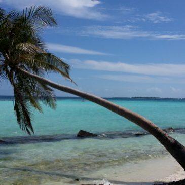 Las Maldivas: Dudas y más dudas.