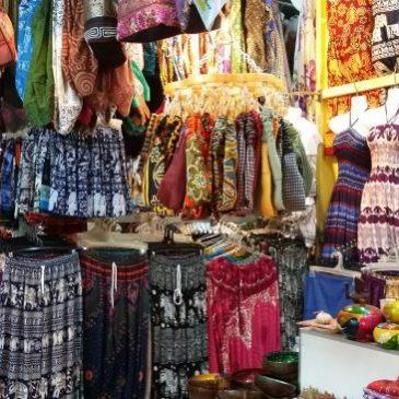 Información útil – Camboya de Compras