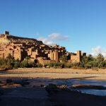 Curiosidades: Los Ksour y las Kasbahs