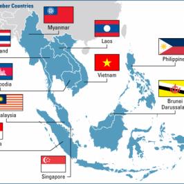 Asean Pass de Air Asia – Recorre Asia por sólo 160 €