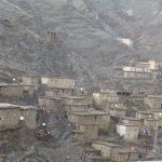 El Grand Atlas y la Kasbah de Aid Ben Haddou – De Marrakech a Ouarzazate