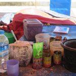Información útil : Myanmar para Fumadores