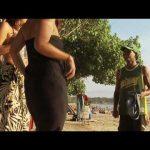 Curiosidades: Bali de Putas