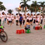 Información útil: World Toilet Organization – Los váteres de Camboya