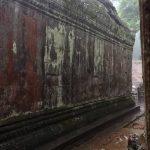 Templos de Angkor – historias y leyendas (información actualizada 2017)