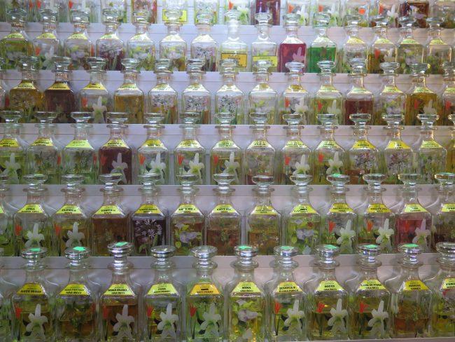 Comprar en Malasia