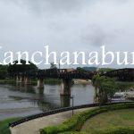 Videos: Kanchanaburi