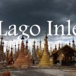 Videos: Lago Inle