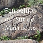 Videos: Petroglifos en Marruecos