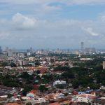 Información útil: Cómo llegar y salir de Penang