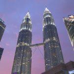 Información útil: Desplazarse en Kuala Lumpur