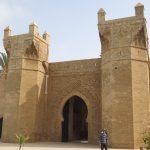 Información Útil: Patrimonio de la Humanidad en Marruecos