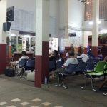 Información Útil: Cómo ir desde Tailandia a Malasia por tierra