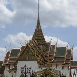 Lo + y lo – de Tailandia