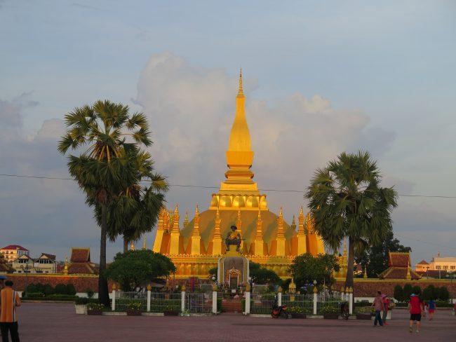 Costilla de Buda