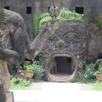 Buddha Park de Vientiane