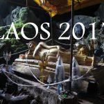 Videos: Tráiler de Laos