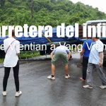 Videos: La carretera del infierno – De Viantiane a Vang Vieng