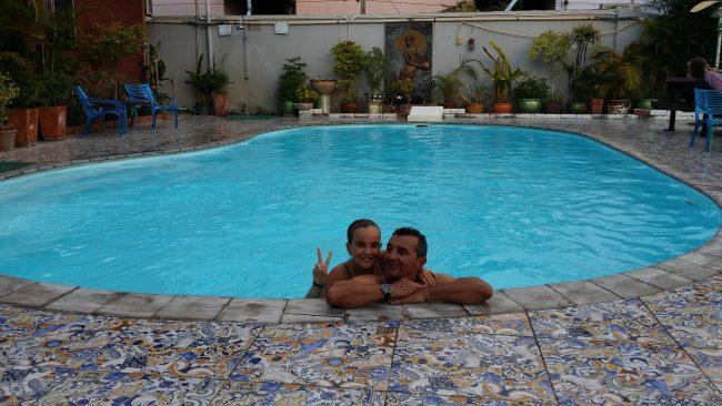 Hoteles con mejor calidad - precio en Kanchanaburi