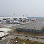 Información útil: Bangkok – Aeropuerto Don Mueang: Llegar, salir y conexiones con Subarnabhumi