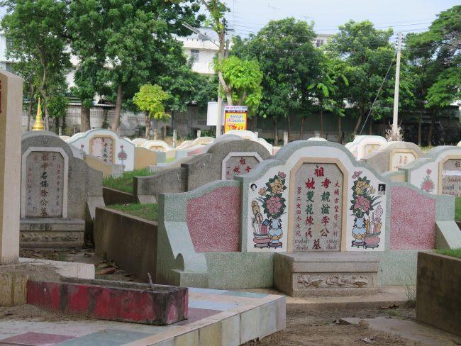 Visitas imprescindibles en el Centro de Kanchanaburi