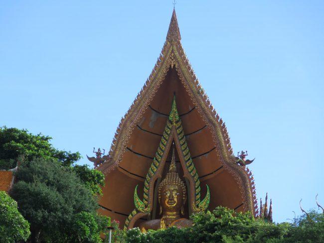 Tailandia insólita