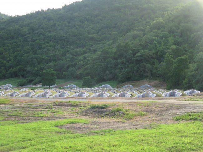 Kanchanaburi Turismo