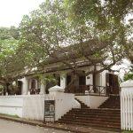 Nuestra experiencia en Luang Prabang
