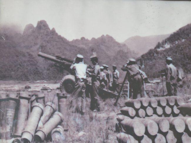 Centro UXO Lao
