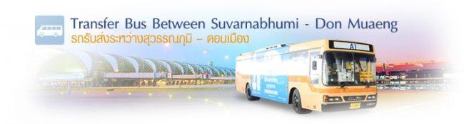 Precio taxi don Mueang