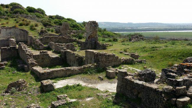 Excursiones desde Asilah