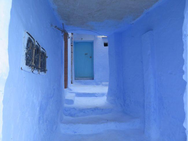 Los rincones más bonitos de Marruecos
