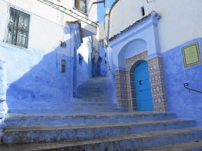 Lugares imperdibles de Marruecos