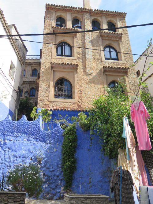 Las mejores ciudades de Marruecos