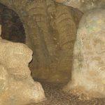Alrededores de Tánger: Las Cuevas de Hércules