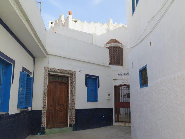 Las medinas con más encanto de Marruecos