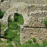 Las Ruinas de Lixus