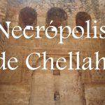 Videos: Necrópolis de Chellah