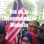 Videos: Día de la Independencia de Malasia