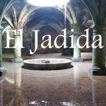 Videos: El Jadida